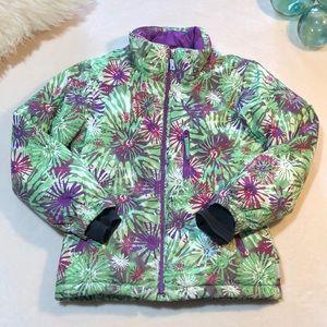 Kamik Snow Ski Jacket